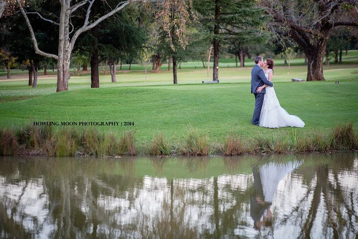 80 Henk & Marina {Pretoria Country Club} | Pretoria Wedding Photographer | Howling Moon Photography | Pretoria Photographer