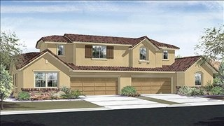 Centennial Crossings by Ryland Homes  3028 Old Yankee Ave  North Las Vegas, NV 89031  Phone: 702-982-6323  Bedrooms: 2 - 3  Baths: 2 - 2.5  Sq. Footage: 1,535 - 2,170  Price: From $139,990  Single Family Homes  Check out this new home community in North Las Vegas, NV found on www.NewHomesDirectory.com - Centennial Crossings by Ryland Homes.