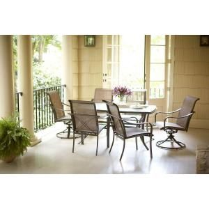 32 best Patio Furniture images on Pinterest Outdoor patios
