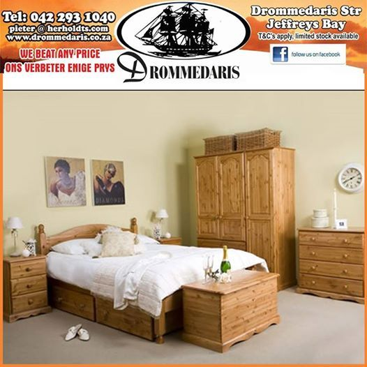 We may not have this exact set on our showroom, but with our professional team at the factory we can make any solid wooden furniture that you might want. Come in and see the range we do have, and discuss your needs with us. #homeimprovement #homedecore #solidwoodfurniture