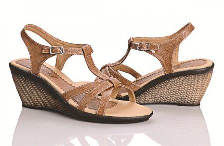 Sandal High Heels Blackkelly (LFS 879) • Toko Sandal Murah | Jual Sandal Online