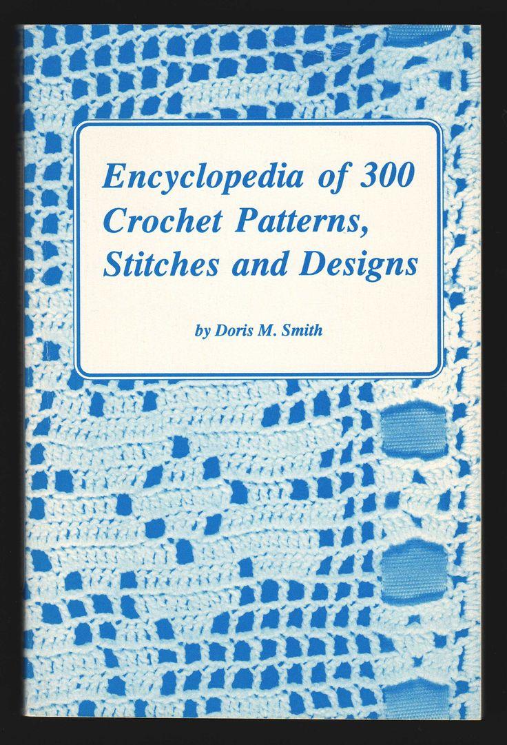 31 besten Crocheted Lace, Doilies, and Tatting Patterns Bilder auf ...