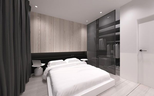 Casa Falk, Stromboli | On the Inside | Pinterest | Bedrooms ...