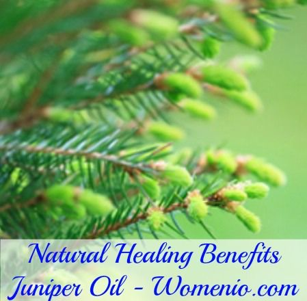 musics therapeutic and healing benefits Building awareness of its benefits with this population can extend the power of  music and its healing properties to many more men and women.