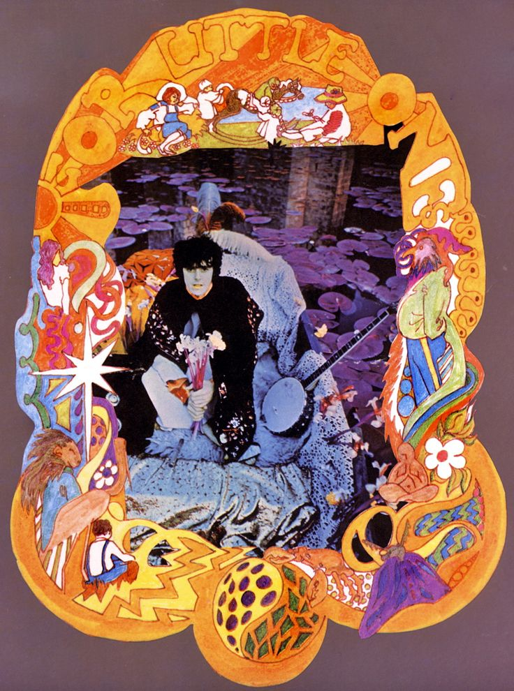 52 best Donovan images on Pinterest | Music, Musicians and Concert ...