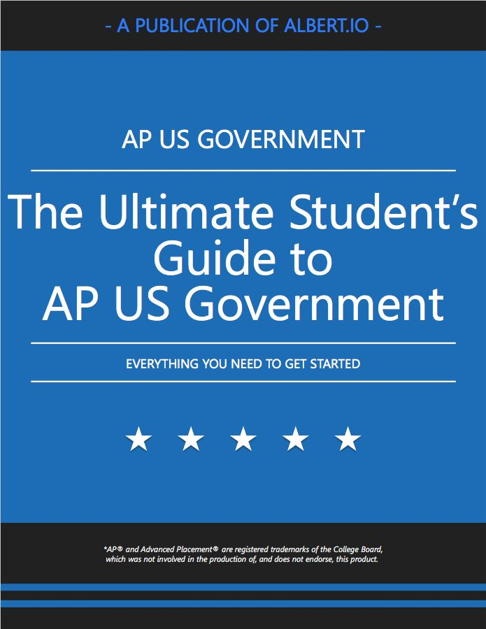 American Government and Politics Today: The Essentials ...