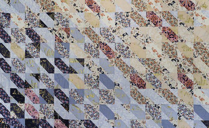 riflepaperco-lesfleurs-quilt