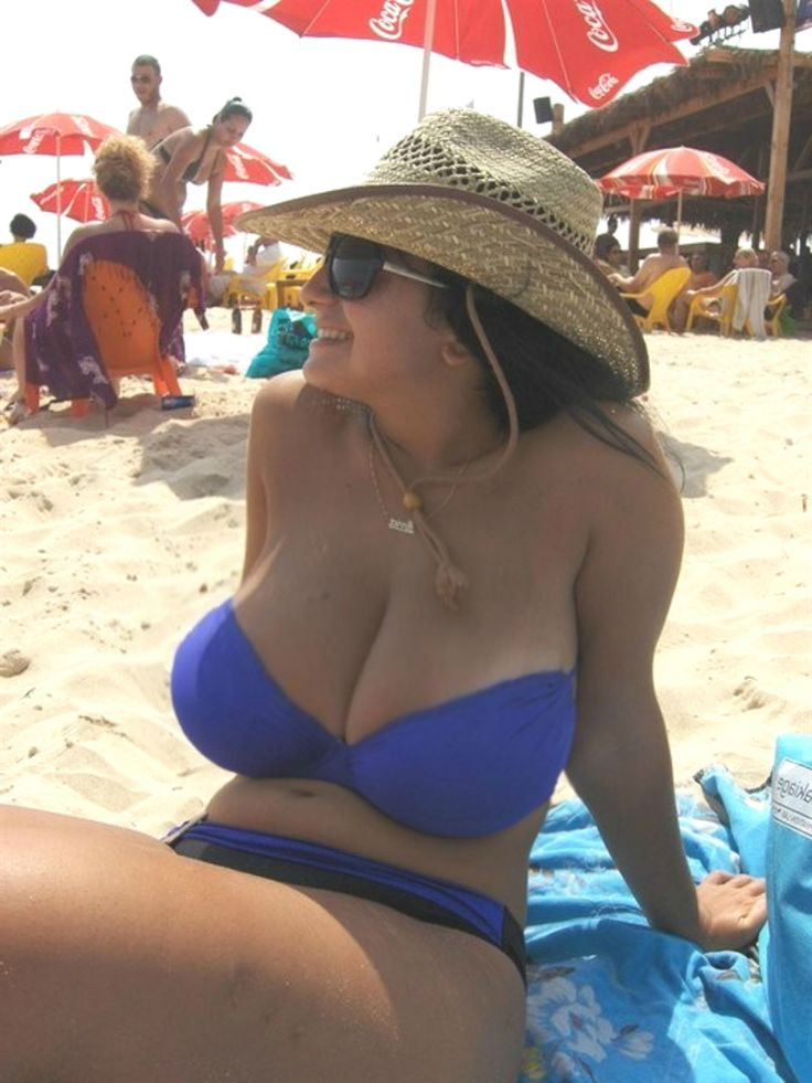 Busty Amateur Photos 69