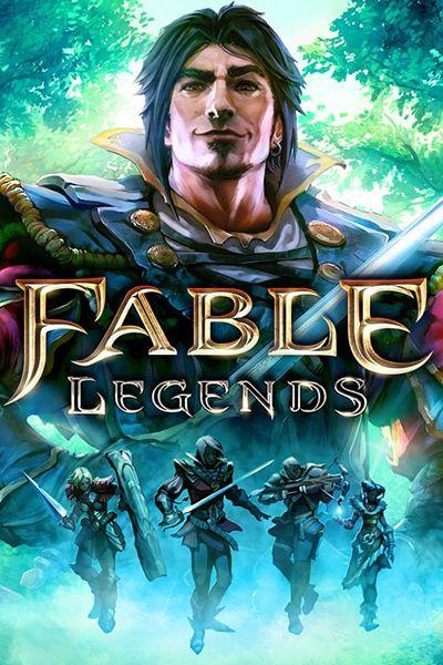 Télécharger Fable Legends Gratuitement, telecharger jeux pc, télécharger jeux pc, jeux pc torrent, jeux pc telecharger, telecharger jeux sur pc, jeux video, jeuxvideo, jvc, gamekult