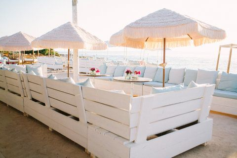 j♥f wedding - eccbeach - Ibiza wedding