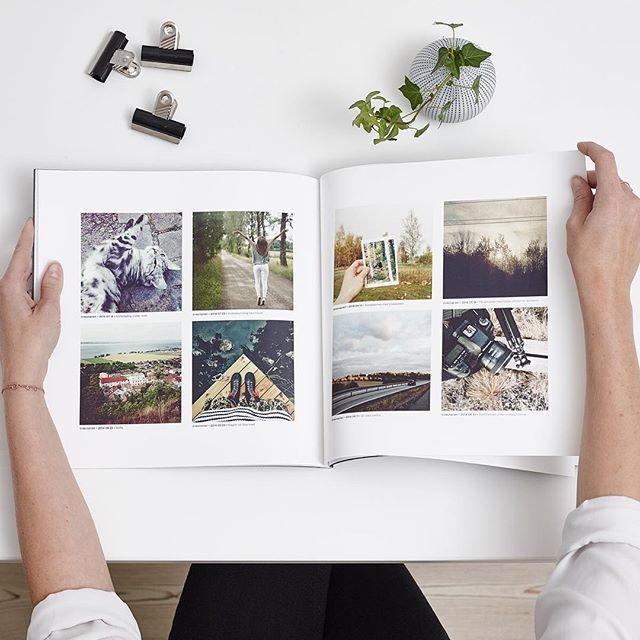 Med eller utan text. Hårda eller mjuka pärmar. Bilder i färg eller svartvitt. Om du får välja - hur vill du ha din fotobok? ~ Psst. Då vi precis lanserat hårda pärmar som tillval passar vi på att ge 20% rabatt på alla våra fotoböcker, med kod 20FB1502. Gäller t o m 29/2. ~ www.printasquare.com/fotobocker/ ~ #fotobok #fotoböcker #framkalla #printyourstory #foto #minnen #inspo #inspiration #printasquare #album #fotoalbum #rabatt #rabattkod #tips ~ Exempelbilder @nevnarien