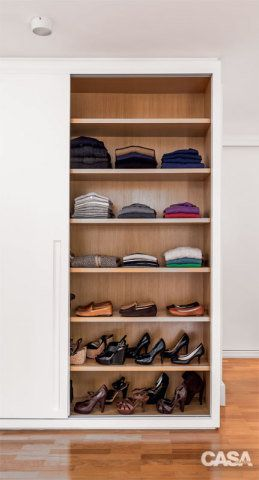 06-organize-seus-sapatos-seis-ideias-de-sapateiras