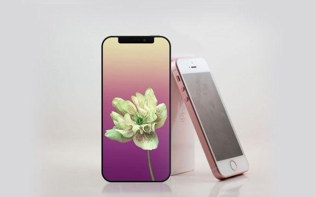 Pin On Apple Inc