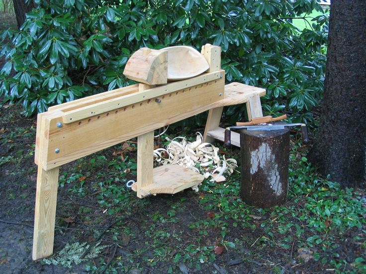 Best images about diy shave horse on pinterest robins