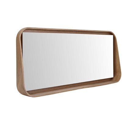 Les 270 meilleures images propos de deco sur pinterest for Disque en miroir