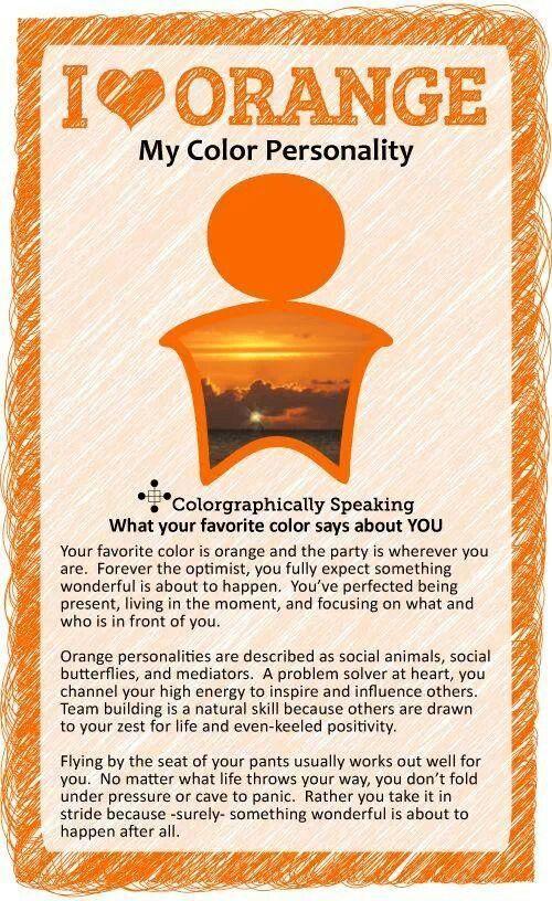 155 best Orange Crush images on Pinterest | Orange color, Orange ...