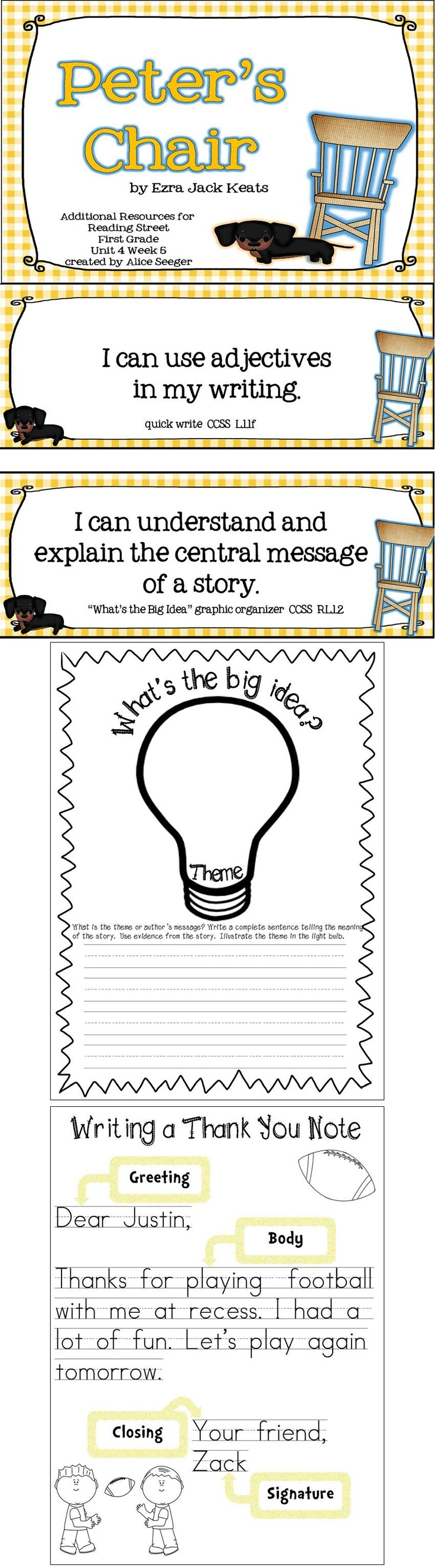 28 best first grade reading street images on pinterest | reading
