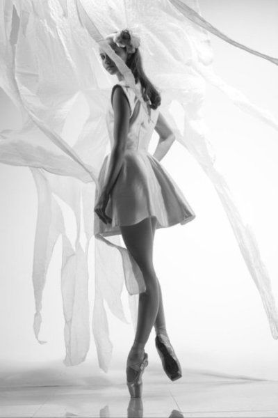 : Flowers Girls Dresses, Evening Dresses, Ballet Dancers, Dance Pictures, Bridesmaid Dresses, Mariinski Ballet, Ballet 3, Russian Ballet, Oksana Skorik
