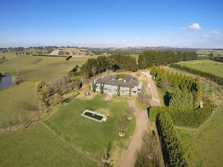 Hume Highway Sutton Forest NSW 2577 - Lifestyle for Sale #7720831 - realestate.com.au