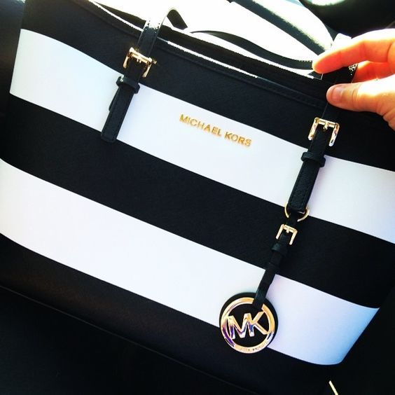 Michael Kors Handbags Refine Your Style With The Michael Kors Collection #Michael #Kors #Handbags