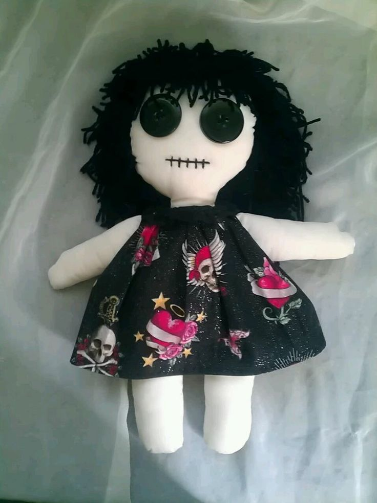 17 best images about gothic but cute on pinterest gothic
