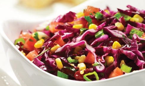 Purple-Vegetable-Slaw