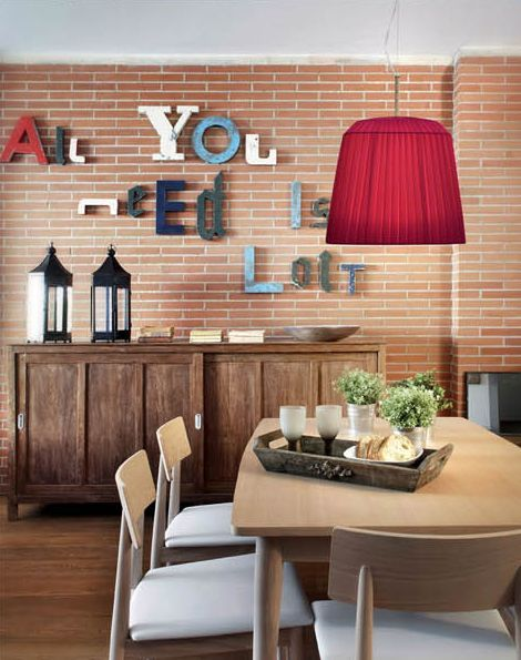 10 Jolting Useful Ideas Rustic Lamp Shades Colour Macrame Lampshades Chandelier Dining Rooms Unique S