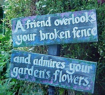 http://www.google.com/imgres?um=1=en=N=1280=603=isch=pdJlWnLvPoWN4M:=http://makethebestofthings.blogspot.com/2010/05/garden-signs-are-blooming.html=6NJRV3JVqB1izM=http://4.bp.blogspot.com/_T9eI14Ve3GM/S98IVioMTHI/AAAAAAAAAQg/6XH8SgTpAL8/s400/MVC-068F.JPG=400=300=RUsnT8ygLInz0gHPvdXPAg=1=hc=177=98=302=194=259=130=112=109760850733167834035=5=132=176=94.