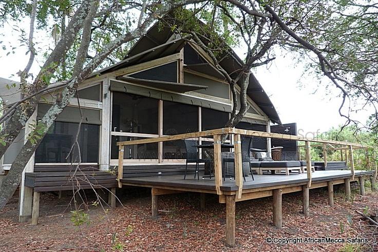 Abu Camp - Okavango Safaris - Picasa Web Albums