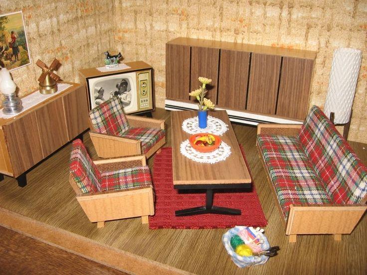 die besten 17 ideen zu zubehör für wohnzimmermöbel auf pinterest, Hause ideen
