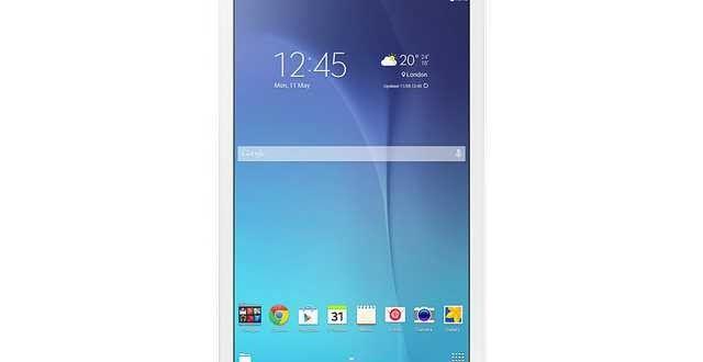 Samsung Galaxy S3 Manuale Italiano Pdf