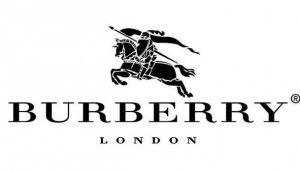 Fashion Update: Burberry Crush!