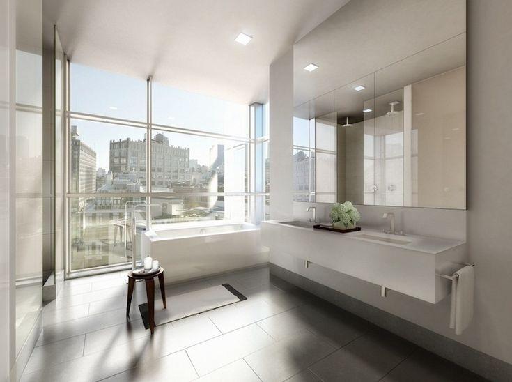 1000 Ideas About Condo Bathroom On Pinterest Beach