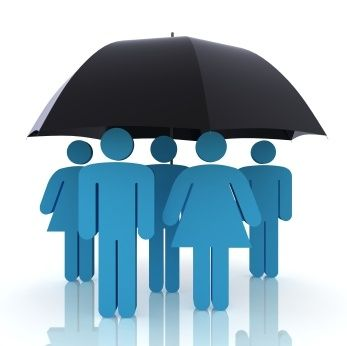 Bajaj Capital Insurance is a comprehensive online insurance portal to compare and buy insurance polices from the top insurance providers in India.  For any insurance related need you can visit http://www.bajajcapitalinsurance.com