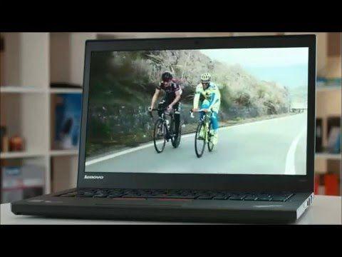 New Zealand Best Offer Nation Wide    https://www.youtube.com/watch?v=6dpvZy2WR-c     Lenovo ThinkPad T450s  $990  http://hotwirenz.com