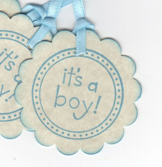 New Baby Boy Gift Tag : Best images about baby boy card on bingo