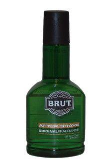 after shave original fragrance by brut