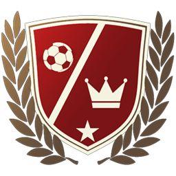best squad so far | FIFA 17 Ultimate Team Squad | WeFUT