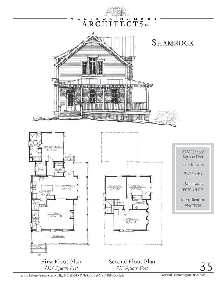 365 best House plans images on Pinterest Country farmhouse