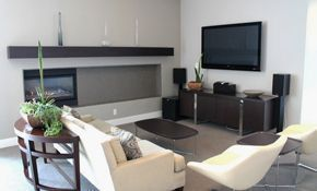 $129 TV Wall Mount Installation