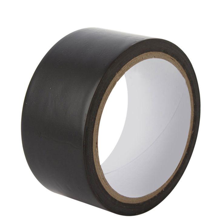 1pc 48mm*15m water pipe repair tape Multifunctional Waterproof Bonding Home Tools Newest