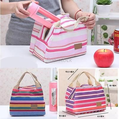 Portable-Insulated-Thermal-Cooler-Lunch-Box-Carry-Tote-Storage-Bag-Travel-Picnic