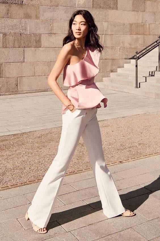 d1cee65c33064 RE Armitage adlı kullanıcının YERLİ GİYİM MARKALARI panosundaki Pin |  Fashion, Fashion outfits ve Glam dresses
