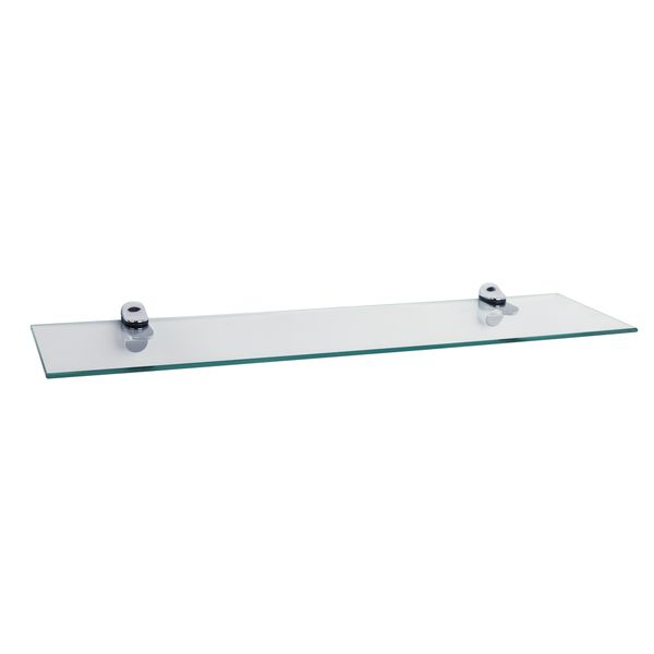 1000 ideas about floating glass shelves on pinterest glass shelves glass shelf brackets and. Black Bedroom Furniture Sets. Home Design Ideas