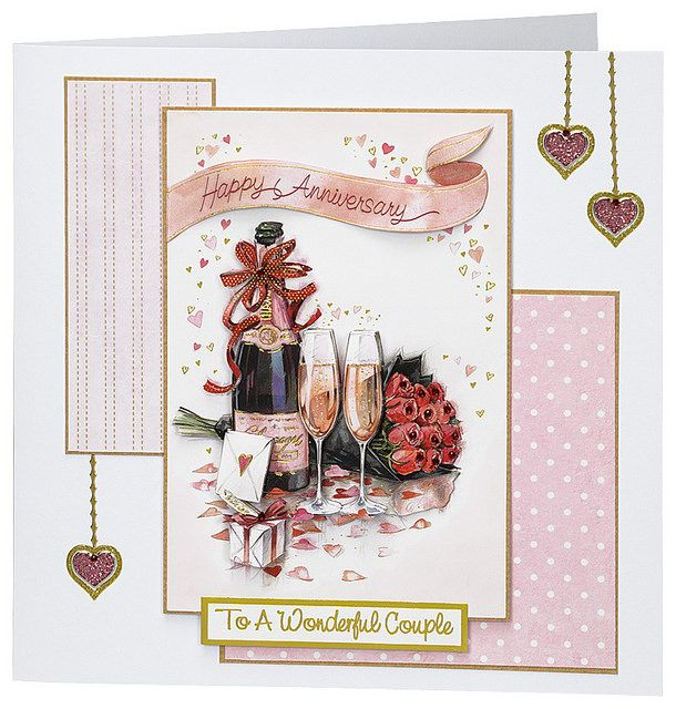 Card made by Sadie Deamer using products from Craft Creations Ltd.