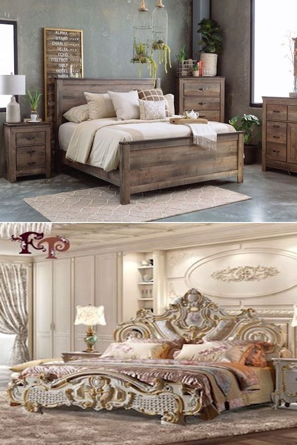 Queen Bed Frame Best Store To Buy Bedroom Furniture Cheap Bedroom Furniture Sets Near Me In 2020 Furniture Cheap Bedroom Furniture Sets Buy Bedroom Furniture