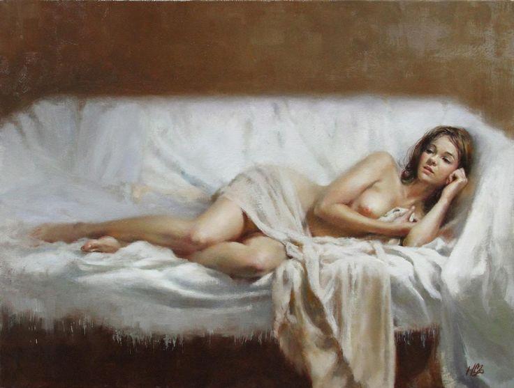 Momo rogers nude