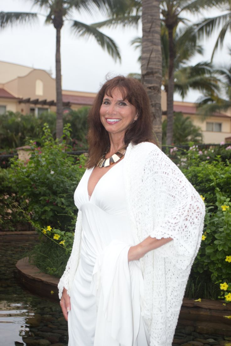 Julie Renee Doering ~ Nuevo Vallarta Mexico JulieRenee.com