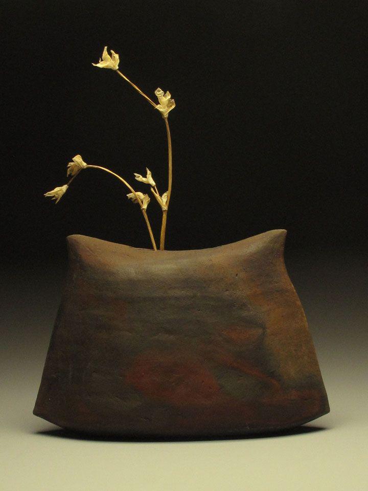 Les 111 meilleures images du tableau poterie sur pinterest id es de poterie poterie c ramique - Idee de poterie ...
