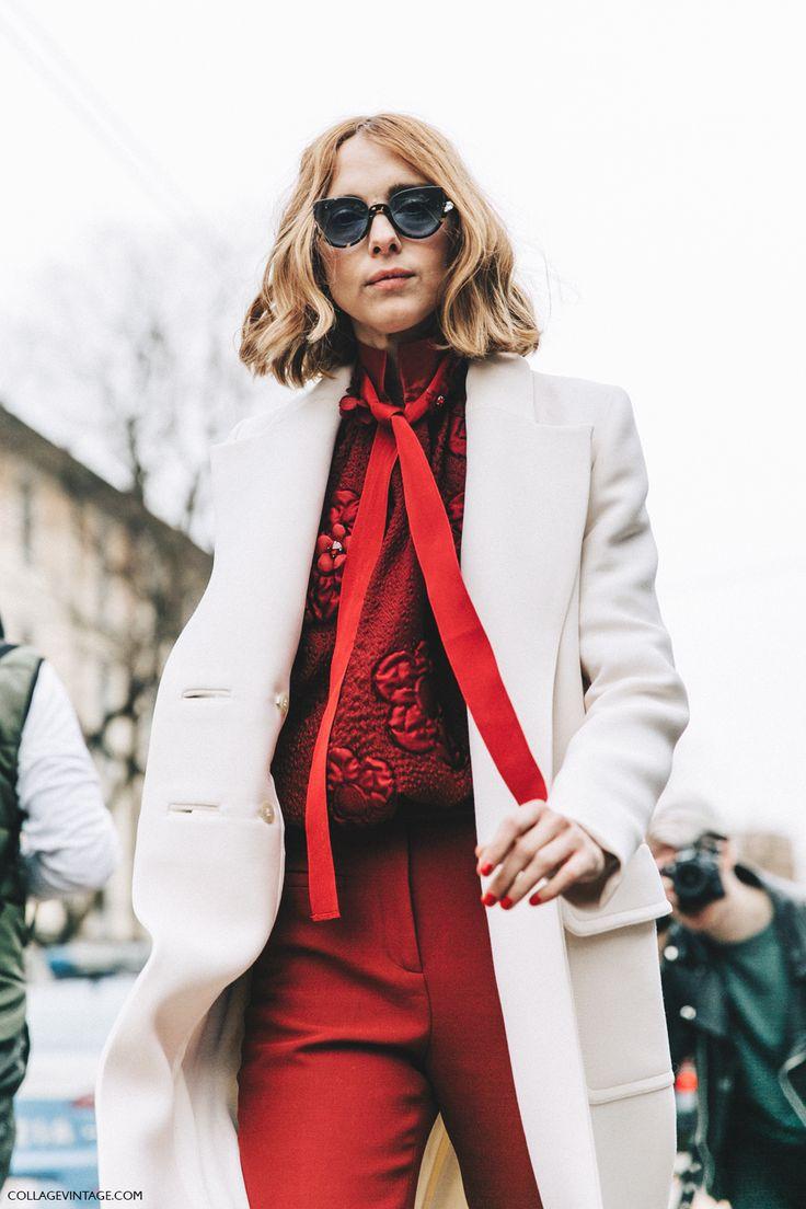 Milan_Fashion_Week_Fall_16-MFW-Street_Style-Collage_Vintage-Candela_Novembre-1